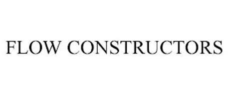 FLOW CONSTRUCTORS