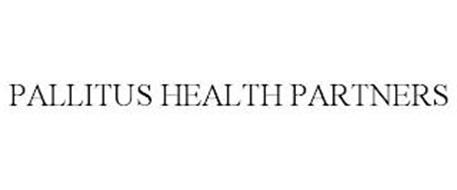 PALLITUS HEALTH PARTNERS
