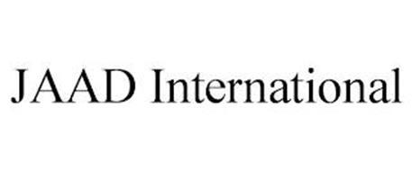 JAAD INTERNATIONAL