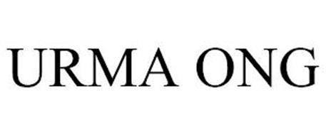 URMA ONG