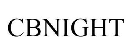 CBNIGHT