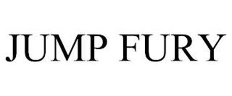 JUMP FURY