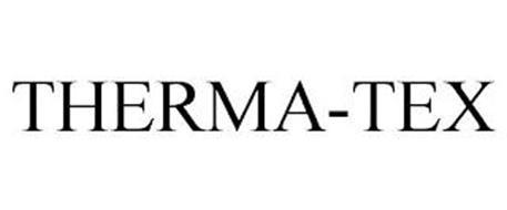 THERMA-TEX