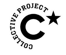 C COLLECTIVE PROJECT
