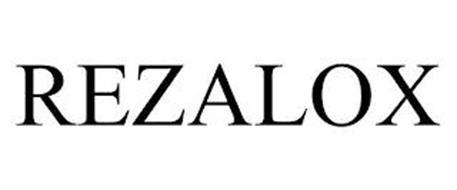REZALOX