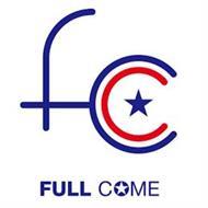 FC FULL COME