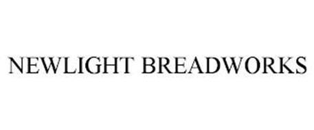 NEWLIGHT BREADWORKS
