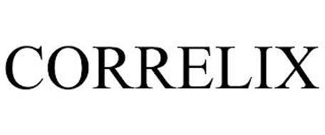 CORRELIX