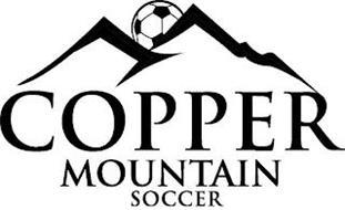 COPPER MOUNTAIN SOCCER