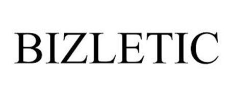 BIZLETIC
