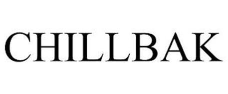 CHILLBAK
