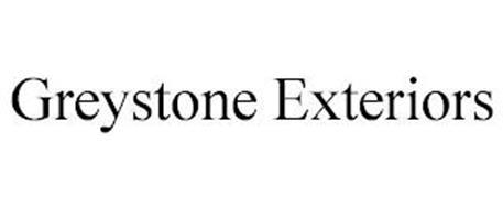 GREYSTONE EXTERIORS