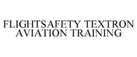 FLIGHTSAFETY TEXTRON AVIATION TRAINING