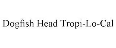 DOGFISH HEAD TROPI-LO-CAL