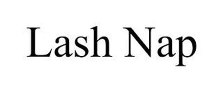 LASH NAP