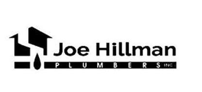 JOE HILLMAN PLUMBERS INC.