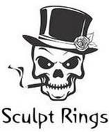 SCULPT RINGS