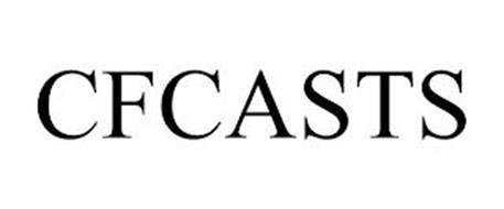 CFCASTS