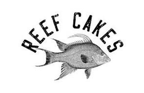 REEF CAKES