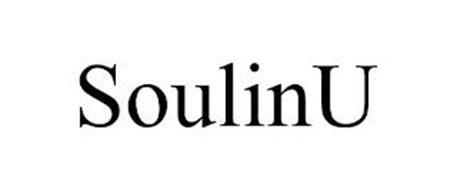 SOULINU