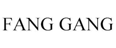 FANG GANG
