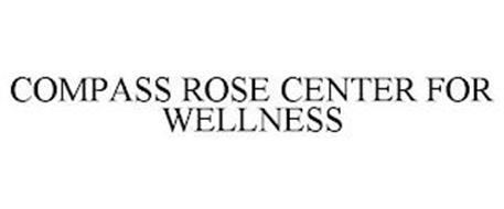 COMPASS ROSE CENTER FOR WELLNESS