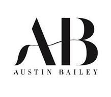 AB AUSTIN BAILEY