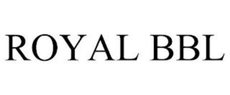 ROYAL BBL