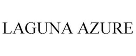 LAGUNA AZURE