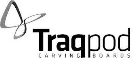 TRAQPOD