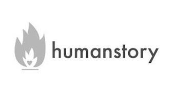 HUMANSTORY