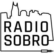 RADIO SOBRO