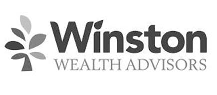 WINSTON WEALTH ADVISORS
