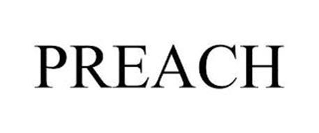 PREACH