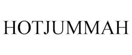 HOTJUMMAH