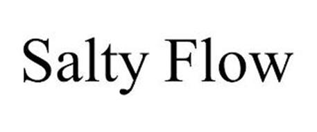 SALTY FLOW