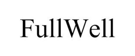 FULLWELL