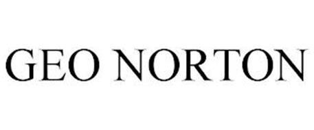 GEO NORTON