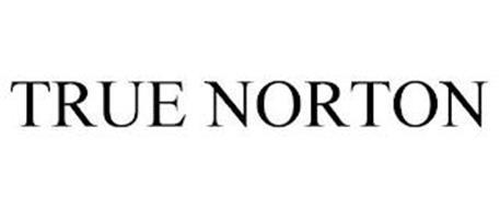 TRUE NORTON