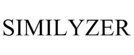 SIMILYZER