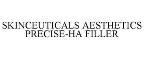 SKINCEUTICALS AESTHETICS PRECISE-HA FILLER