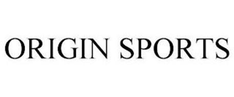 ORIGIN SPORTS