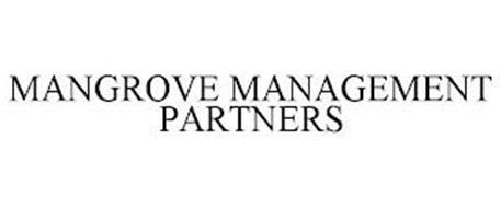 MANGROVE MANAGEMENT PARTNERS