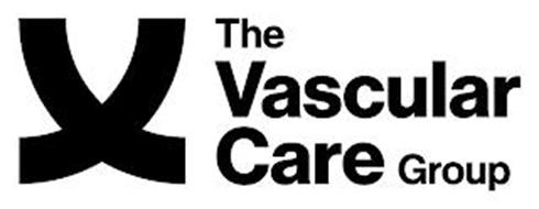 THE VASCULAR CARE GROUP