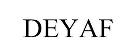 DEYAF