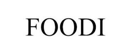 FOODI