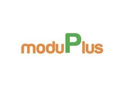 MODUPLUS