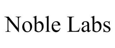 NOBLE LABS