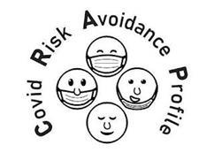 COVID RISK AVOIDANCE PROFILE