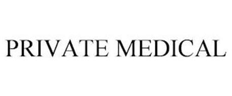PRIVATE MEDICAL